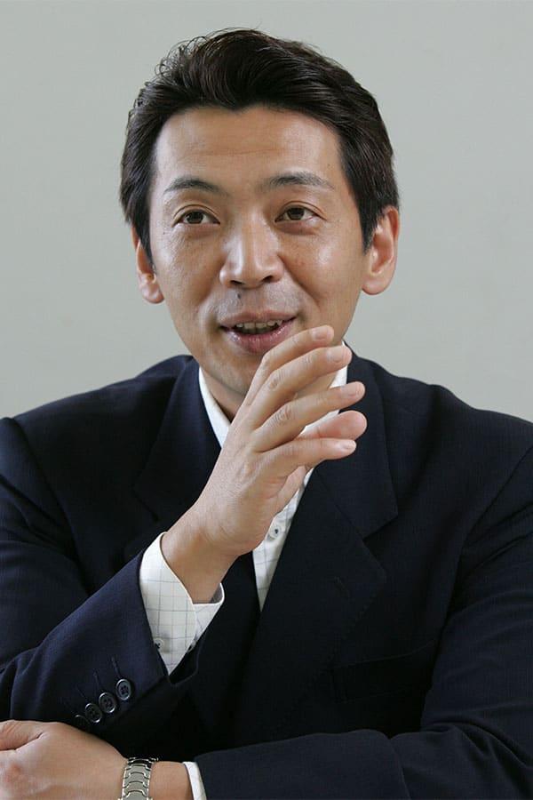 """宮根誠司「お前に言うてんねん!」リポーターへの """"パワハラ発言"""" に批判殺到"""