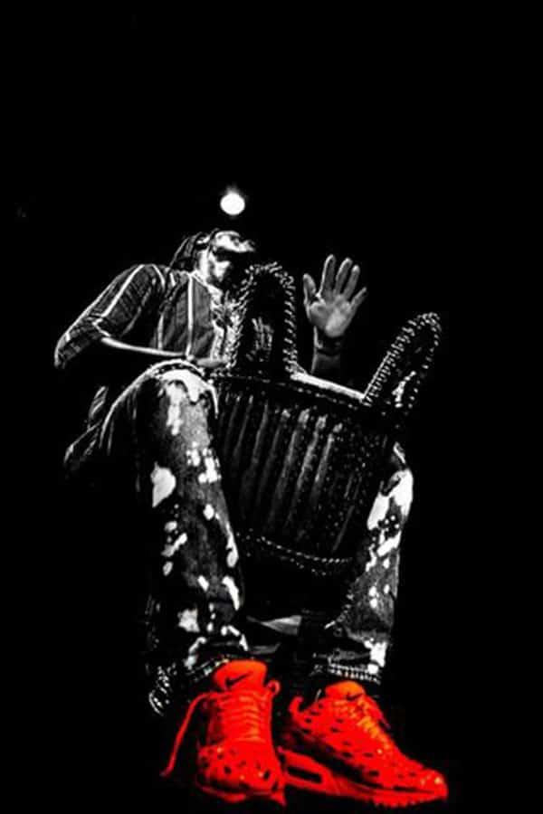 五輪開会式出演を一方的にキャンセル…セネガル人音楽家「差別じゃないの?」