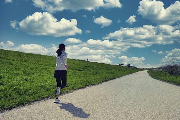 名曲散歩/永井龍雲『道標ない旅』山口百恵の恋人宣言さえなければ…関係者の無念