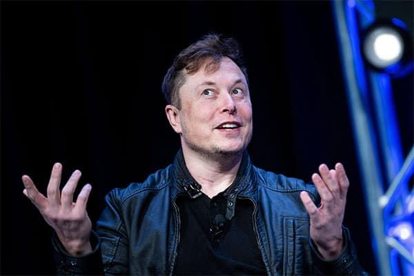 ビル・ゲイツもイーロン・マスクも…世界の大富豪「原子力」に積極投資始める