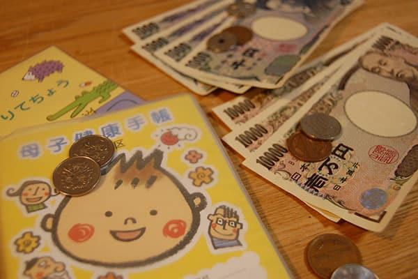 子どもを育てると損をする…日本にはびこる「子育て罰」すぐに廃止を