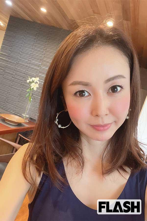 女子アナ宮崎宣子の「ドツボ脱出」休日の話をするのが苦手
