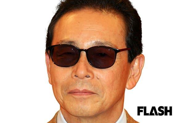 タモリ、さんまのマシンガントークに心を乱されゴルフで負ける…翌年までにさ…