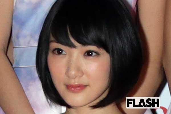 生駒里奈、25歳で「終活」始める「貯金はうれしいくらいある」
