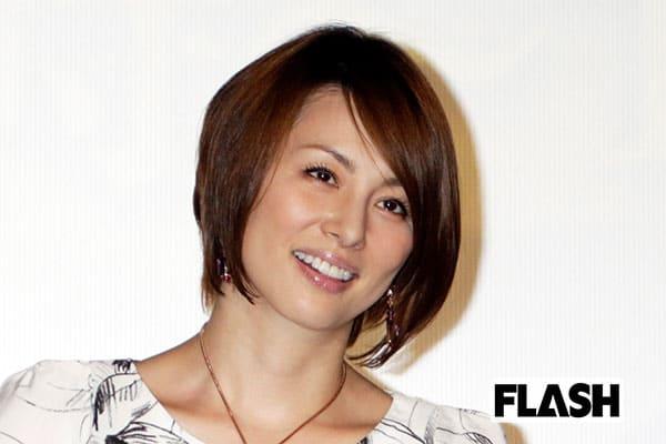 バラエティの現場で「素晴らしい女優」米倉涼子、天海祐希、木村佳乃ほかには?