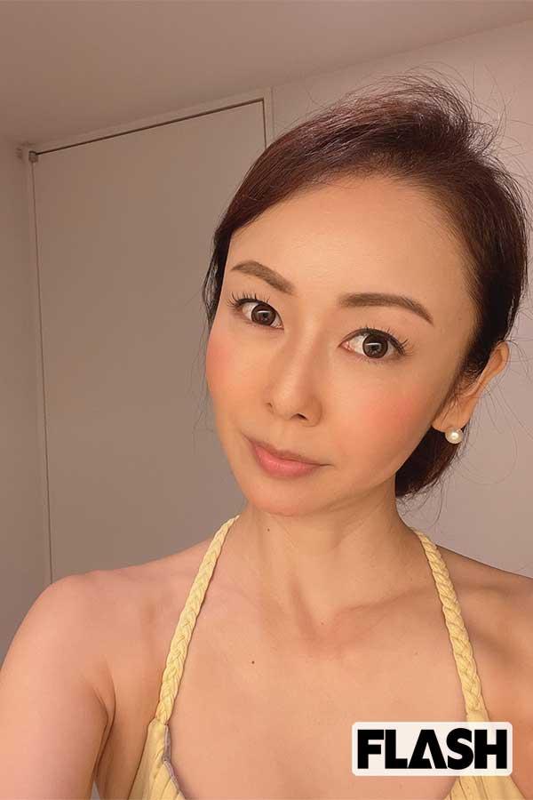 女子アナ宮崎宣子の「ドツボ脱出」女の一人暮らしだけどビールサーバーが欲しい