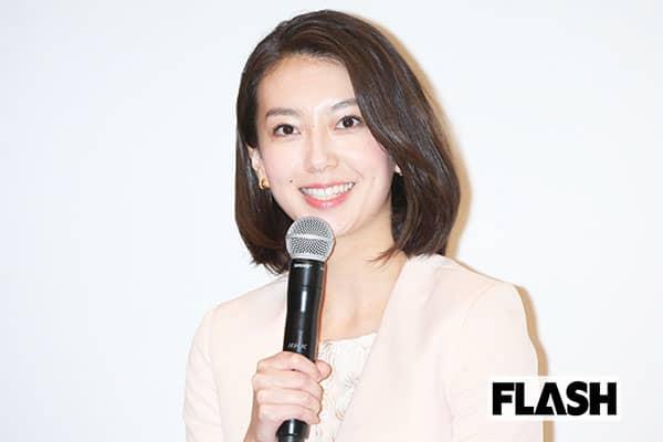 広告代理店の調査でわかった五輪「人気・不人気アナ」…和久田アナは「言葉が素敵」、初田アナは「噛み合わない」