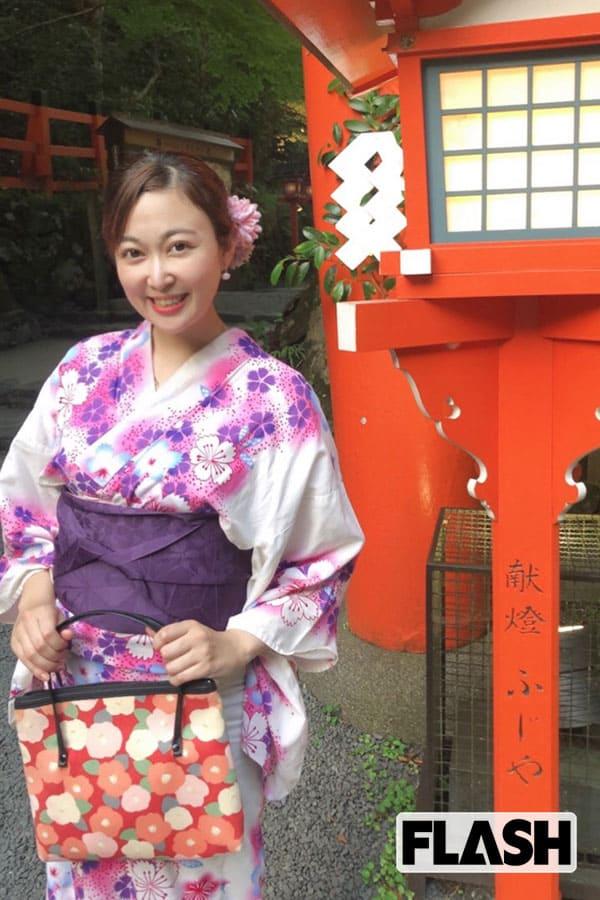 フリーアナ花崎阿弓の「テレビ裏口日記」芸能人はどうやってフォロワーを増やすのか