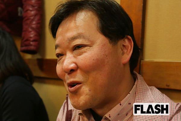 上島竜兵60歳で振り返る「ダチョウ倶楽部」ギャグ誕生ヒストリー『アメトーーク!』が鍵だった