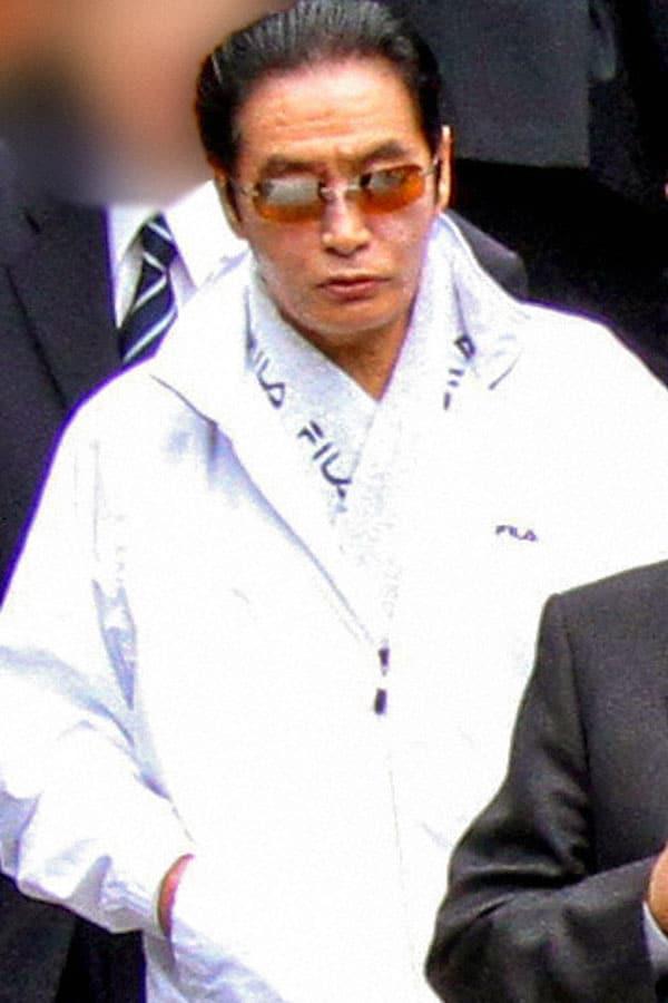 工藤会総裁に死刑判決 「気骨の裁判官」は「漫画村」事件も一刀両断、「宮古島唯一の裁判官」だったことも