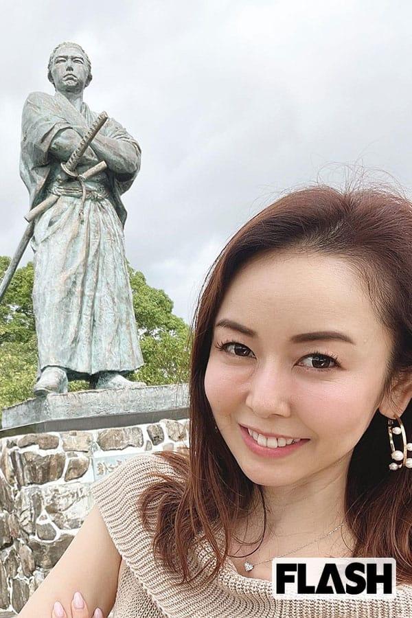 女子アナ宮崎宣子の「ドツボ脱出」人の誕生日が覚えられないし興味もない