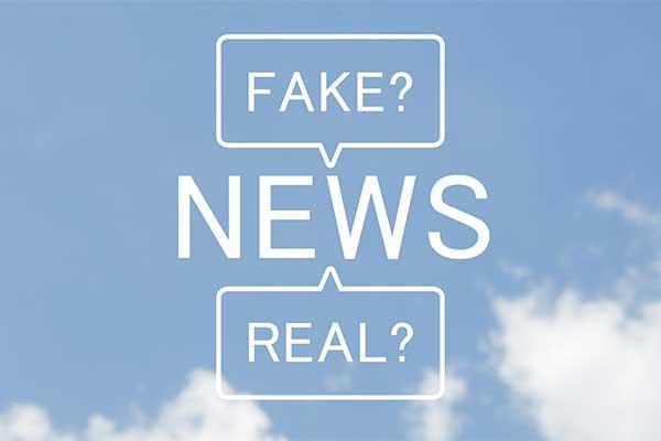 人はなぜフェイクニュースに騙されるのか? 信憑性は細部にこそ宿る