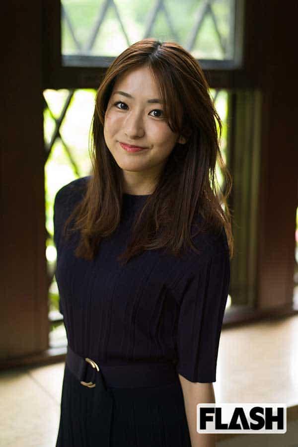 TBS田村真子アナが語ったお家時間「休日はゲームで、わりと自堕落(笑)」