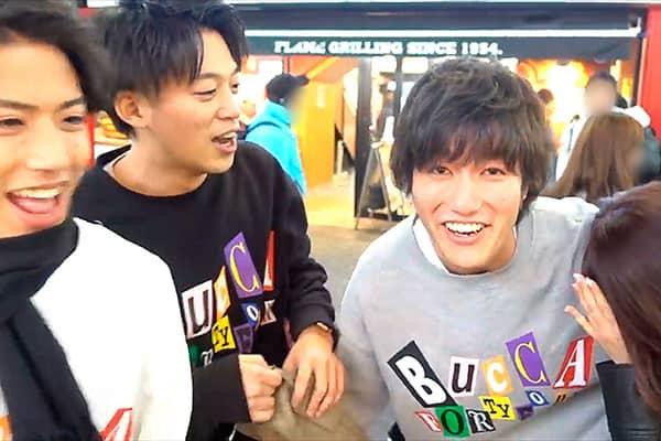 人気YouTuber・えびすじゃっぷを慶大生が怒りの提訴!「顔を晒され、小馬鹿にされ…」賠償金76万円の痛快勝利