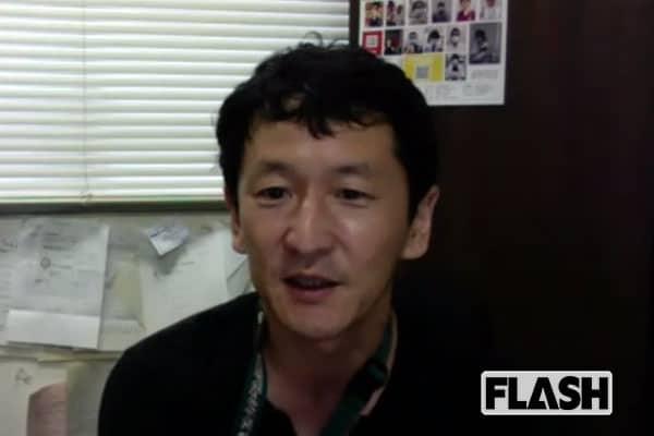 「ワクチンには有効期限がある」感染症学の権威・岩田健太郎教授が提唱するゼ…