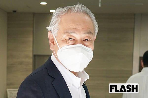 尾崎治夫・東京都医師会会長「なぜコロナ患者受け入れない?」批判に本人が反…