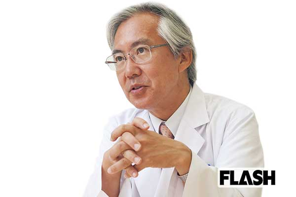 """ワクチン後の世界を識者が語る「コロナは""""5番目の風邪""""に定着」「日本でがん放射線治療が普及」「非""""密""""旅行を解禁へ」"""