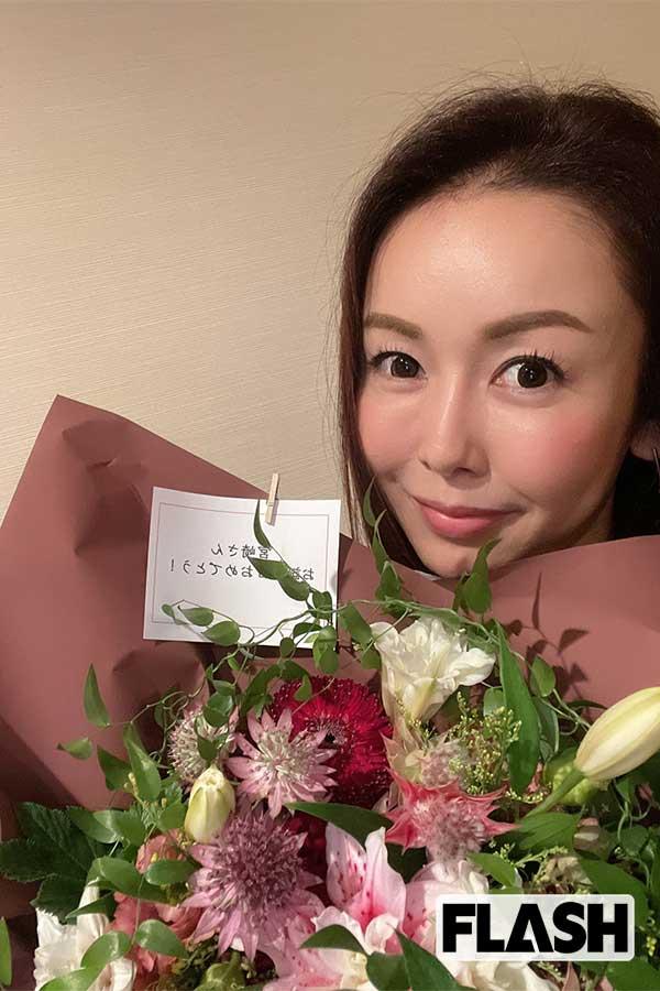 女子アナ宮崎宣子の「ドツボ脱出」単身赴任の上司から「家に帰りづらい」と相談されて