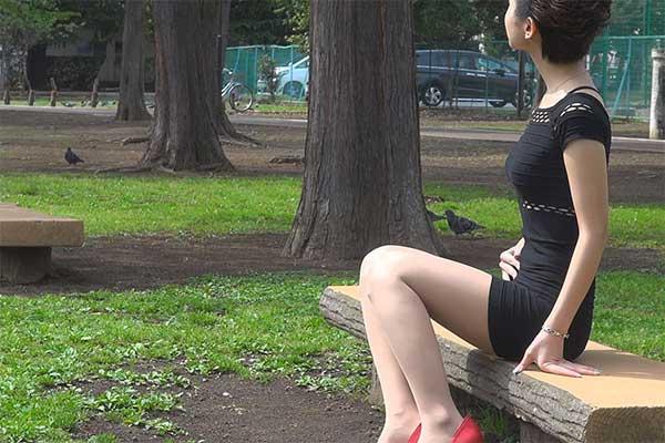 元公安警察が明かす「ハニートラップ」仲間由紀恵似の女があちこちに