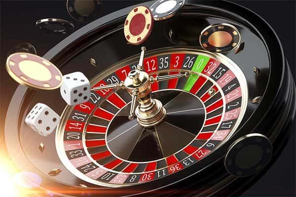 元公安警察が明かす「大使館カジノ」外交官を買収して賭博場を提供させる闇世界
