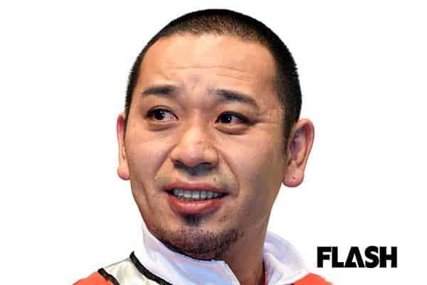 千鳥・大悟、ボートレースで50万円獲得→スタッフに1万円ずつ配布「北島の親分に見える」