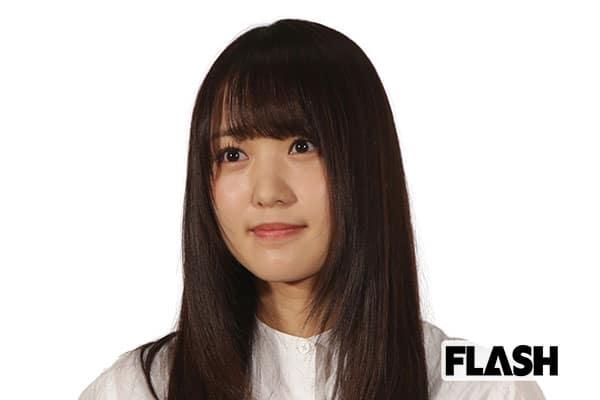 櫻坂46のお嬢様・菅井友香、フォアグラアイスがおいしすぎて「母が気絶」