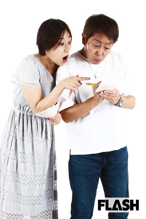 【ナンバーズ4】出萌クンの萌え予想(9月28日〜10月4日)