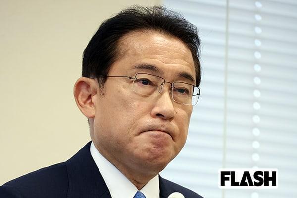 岸田文雄首相誕生へ…強みは開成高校野球部で学んだ「チームワーク」