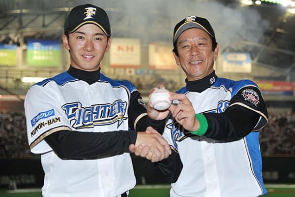 斎藤佑樹が引退…獲得タイトルは「流行語大賞」2回だけでも11年間生き残れたワケ