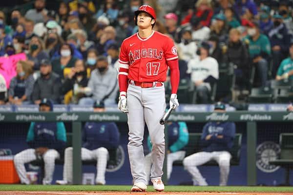 大谷翔平、異次元のキング争いにいよいよ決着が……「米国ファンはなぜ本塁打に熱狂するのか」MLB元通訳・小島一貴氏が明かす