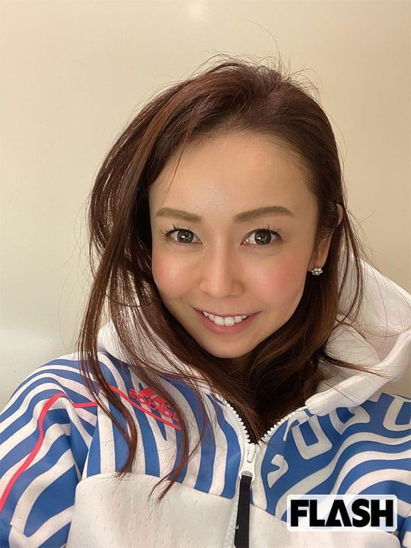 女子アナ宮崎宣子の「ドツボ脱出」コロナ禍の帰省、どう判断すればいい?