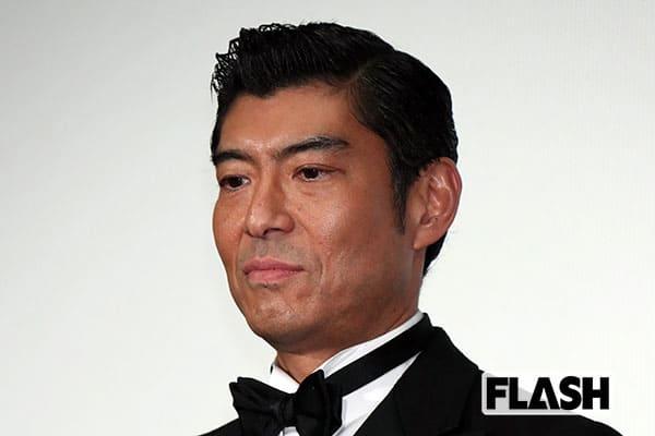 """『ラジエーションハウスII』高嶋政宏の """"ちょいカワ"""" が吉と出るか凶と出るか"""