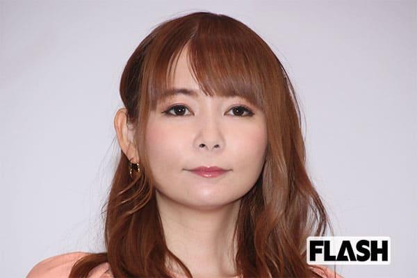 中川翔子は『ドラクエ』堀井雄二と友人「神なのに呼ぶと来てくださる」