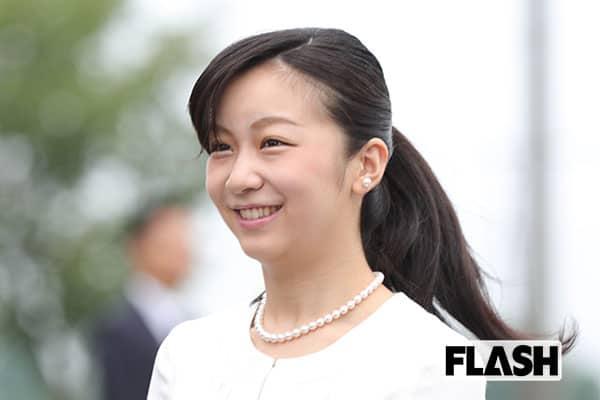 佳子さま 日本のジェンダー指数に「大変残念」と…ご発言からにじむ「女性天皇」「女性宮家」への積極姿勢