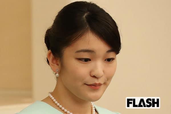 眞子さま結婚反対デモは「戦後初の異常事態」…トレンド入りに「もう祝ってあげようよ」の声